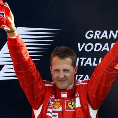 Michael Schumacher, ex piloto, alemán, Fórmula 1,fortuna, invierte, gastos médicos, tras accidente, 2013, esquí, golpe en la cabeza