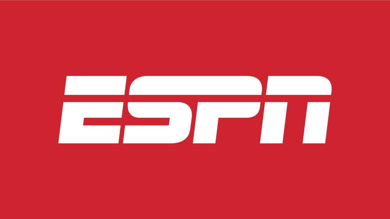 ESPN, comprará, Fox Sports, México, consorcio, Disney-ESPN, se cerrará, 2019, etapa final, compra-venta