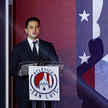Atlético de Madrid amenaza con retirar inversión del futbol mexicano