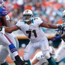 Bullying En La NFL Jonathan Martin Richie Incognito Mickey Pouncey