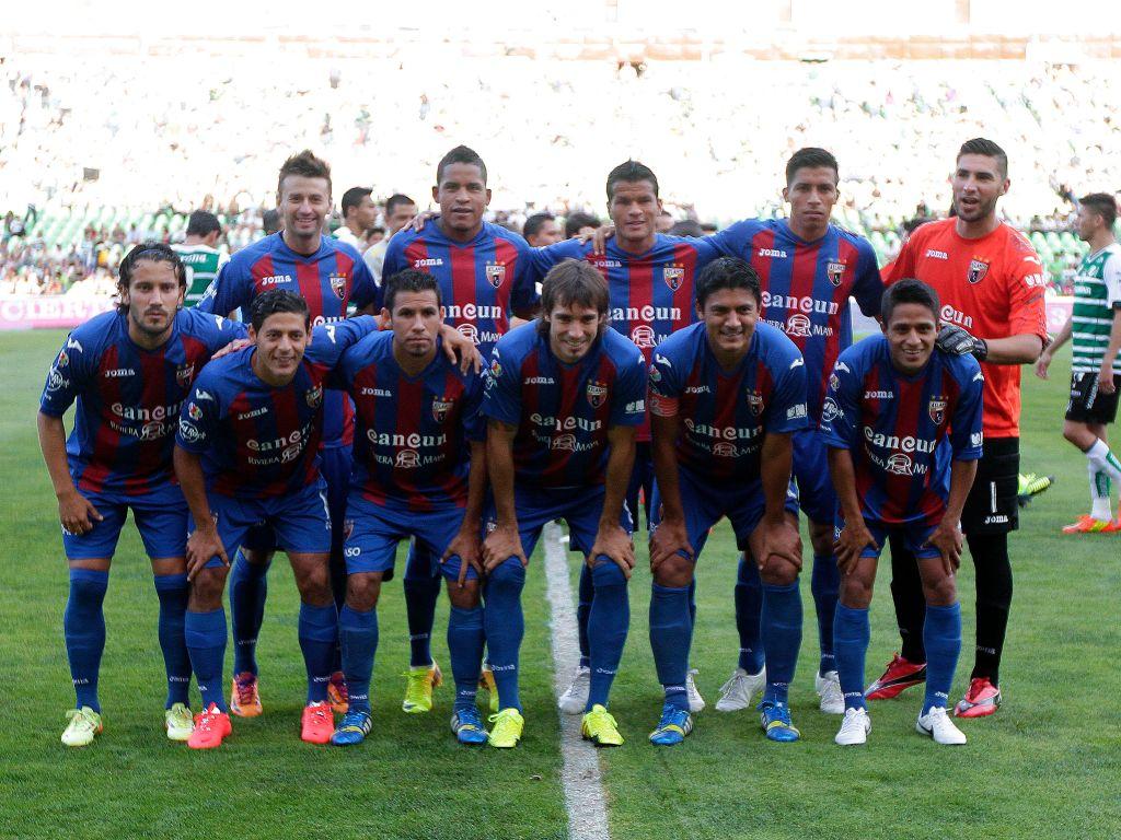 Atlante, Azulgranas, Potros, regreso, CDMX, futuro, Liga de Ascenso MX, Cancún, no hay apoyo, poca afición,