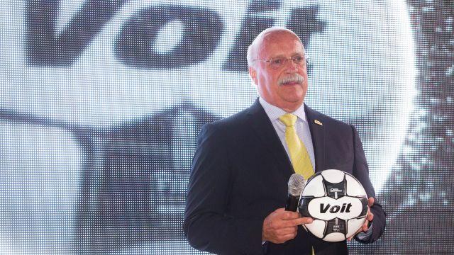 Decisión, ascenso/descenso, Liga MX, Ascenso MX, Enrique Bonilla, Proyecto, Comité de desarrollo, Asamblea, 20 equipo, sin descenso