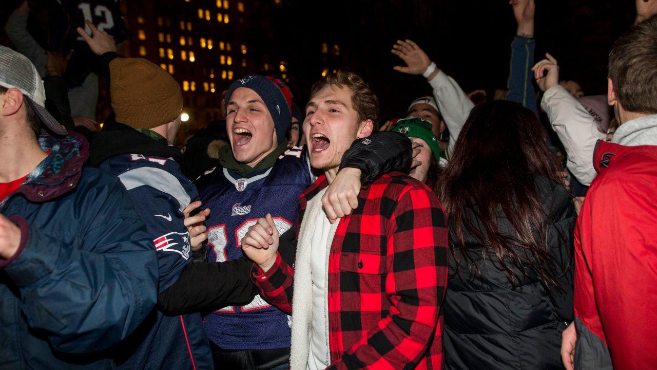 Super Bowl LII, entradas, boletos, reventa, mas caros, Mundial de futbol, Rusia 2018, NFL, tickets