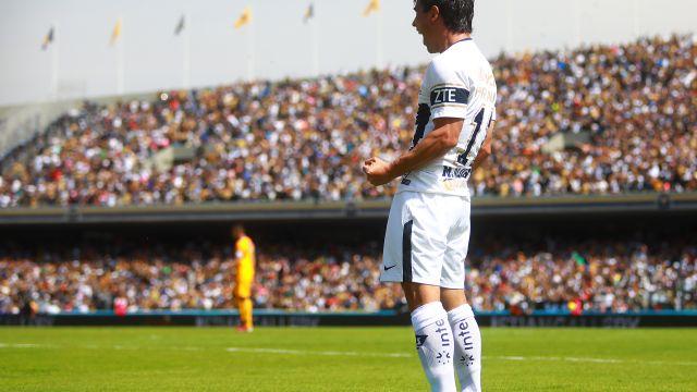 Resumen, goles, futbol mexicano, jornada 5, Liga MX, Liga femenil, goles, Ascenso MX, video