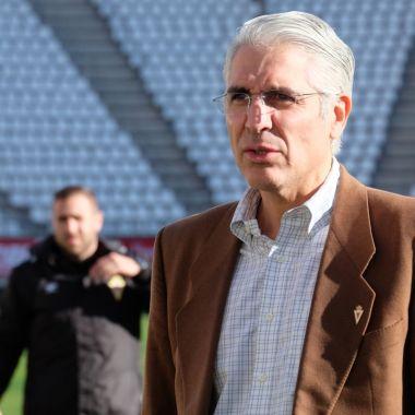 El dueño del Murcia demandó a 13 futbolistas de la Liga MX
