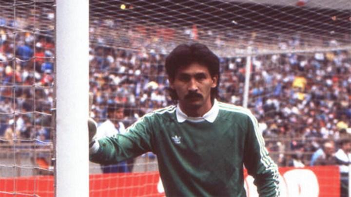 Pablo Larios Zacatepec Tri Candidato Alcalde Movimiento Ciudadano