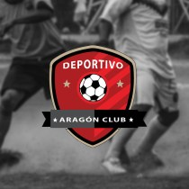 Equipo Oaxaqueño, Amateur, Deportivo Aragón, anuncia refuerzos, Cuauhtémoc Blanco, Cuau, Ronaldo Nazario, Contratación, Jugar un partido, Liga Mayor Benito Juárez