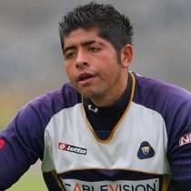 Andorra Odín Patiño Pumas Inter Escaldes León Venados de Mérida Ascenso MX
