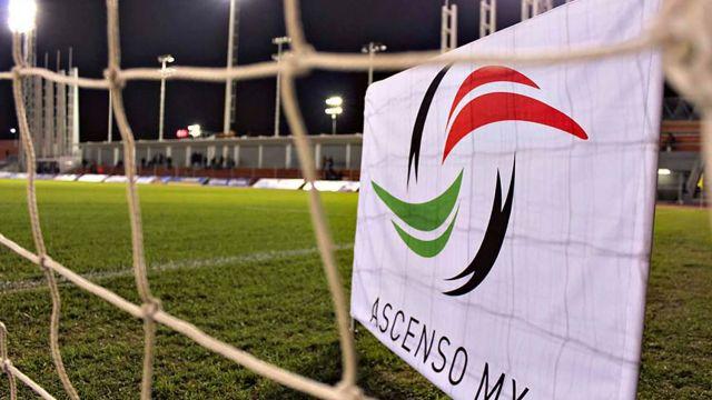 Comité Directivo, Anuncio Oficial, Torneos Largos, Torneos Cortos, De regreso, Futbol Mexicano, Ascenso MX, Eliminan