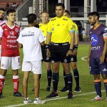 Lugares en Liguilla, Cuartos de Final, Ascenso MX, Jornada 14, Nueve equipos, Luchan, Descenso, Murciélagos