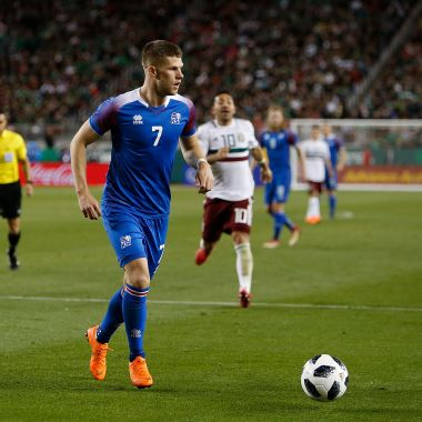 Islandia no ira al Mundial, Islandia e Inglaterra no Iran al Mundial de Rusia, Boicot diplomático al Rusia 2018, Islandia, Inglaterra, Mundial, Rusia