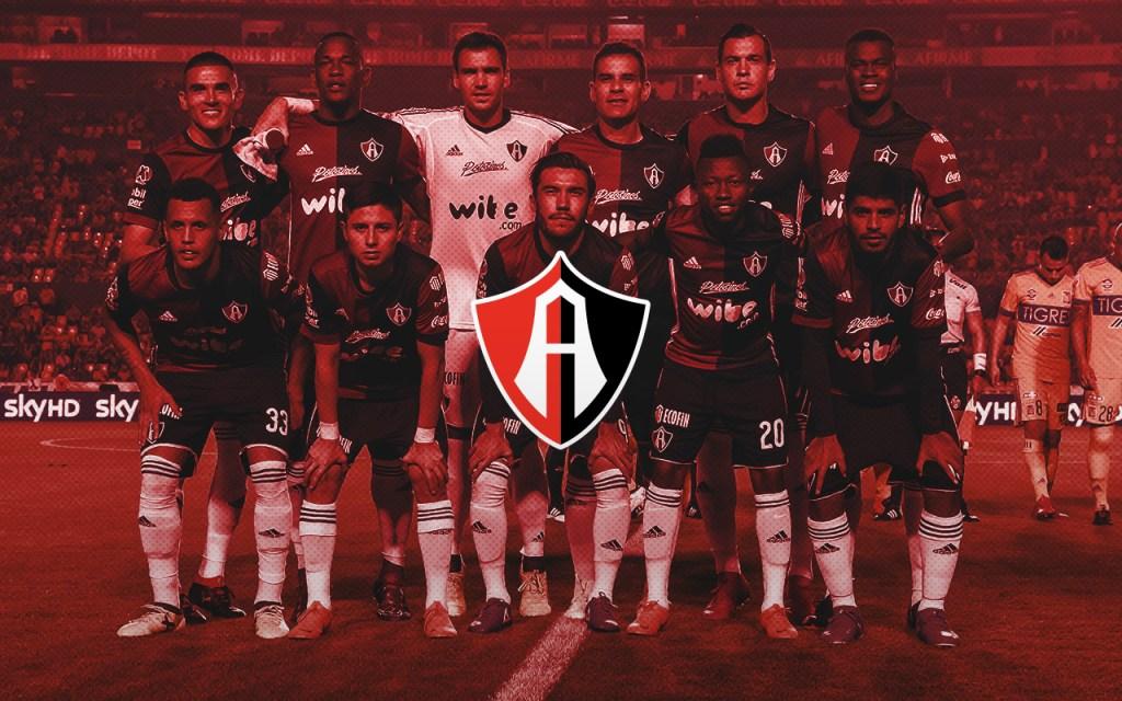 No Se Quiere Salvar, Rubén Omar Romano, Rojinegros Del Atlas, Clausura 2018, Liga MX, Atlas, Profe Cruz, Aficionados