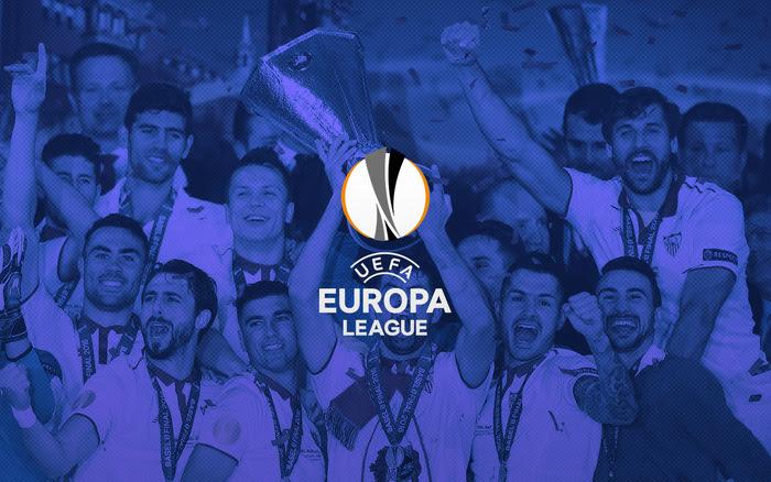 Europa League torneo hace grandes equipos chicos