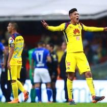 Liga MX Ascenso Liga Femenil Goles Resumen Jornada 13