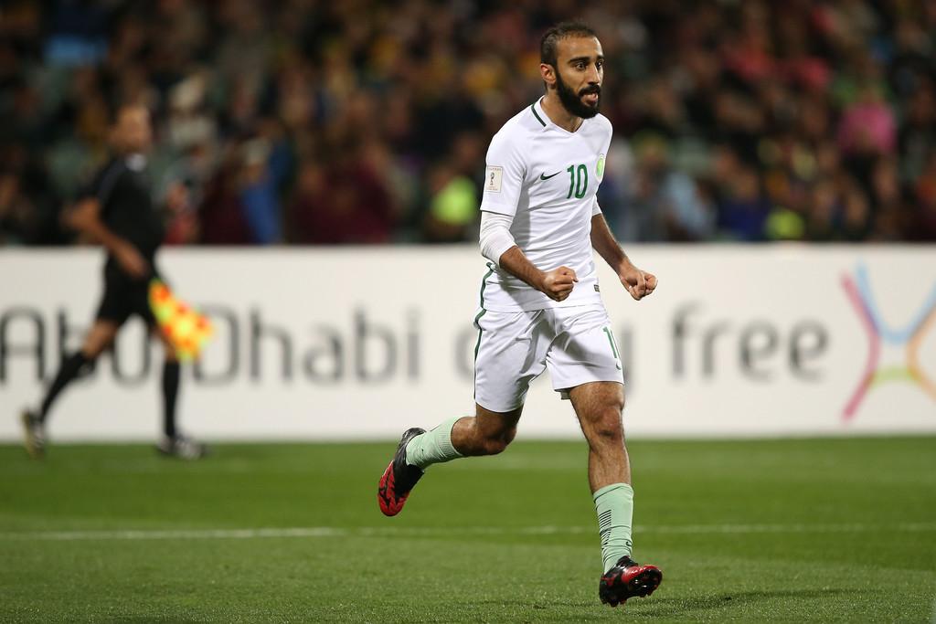 Rusia Uruguay Arabia Saudita Grupo A Mundial Copa 1