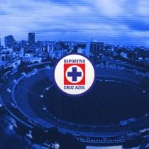 Estadio Azul Demolición Ciudad de los Deportes Cruz Azul