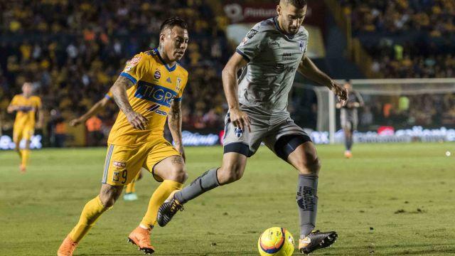 Liga MX Liguilla Jornada 17 Final Ascenso Liga Femenil