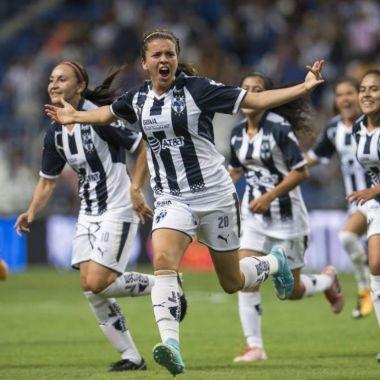 Liga MX Femenil, A que hora, Donde Juega, En Vivo, Juega, Canal, Final, Horarios, Televisoras