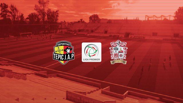 Falta de pagos, Liga Premier, Deportivo Tepic, Deportivo Tepatitlan, Segunda Division, Adeudos, Salarios, Preocupa, Manifestaciones, Desafiliados