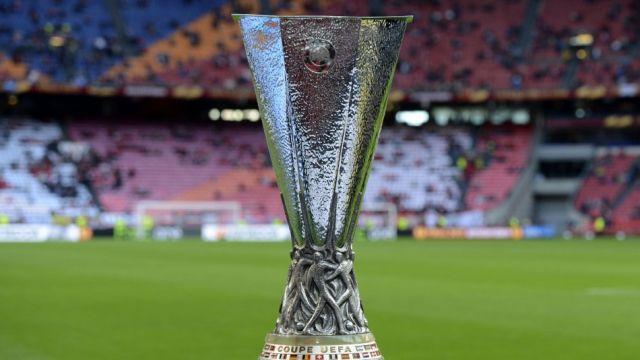 Trofeo Europa League Robo Guanajuato Semifinales Leon Copa Europa