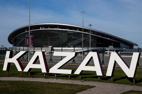 sedes-rusia-2018-la-arena-de-kazan