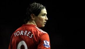 Goleadores Liverpool Salah Champions League Final