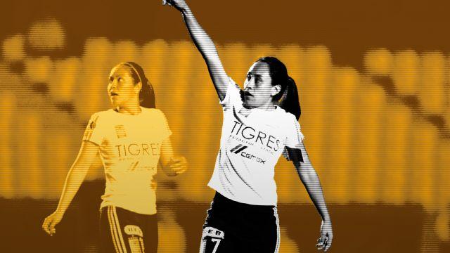 Liga Femenil MX Torneo Formato Apertura 2018 Futbol Formato