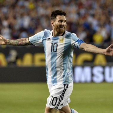 ¿En verdad León está buscando a Lionel Messi?
