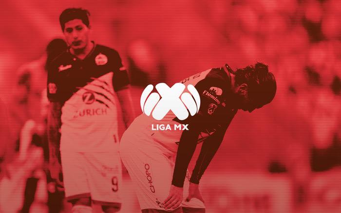 Lobos BUAP Enrique Bonilla Presidente Liga MX Ascenso