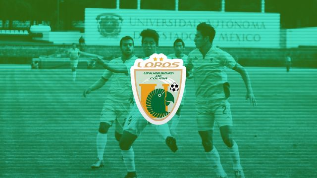 Loros de Colima Ascenso MX Regresa Apertura 2019 Descenso