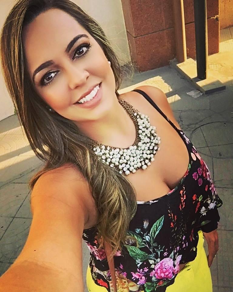 Ronaldinho Mujeres Quienes Son Matrimonio Priscilla Coehlo