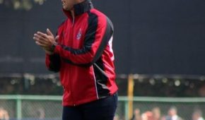 Hermano Carlos Vela Nuevo Equipo Segunda División