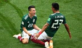Mejores Goles Mundial Rusia 2018 Partidos