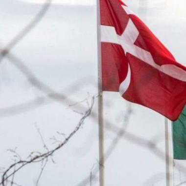 Previo al México vs. Dinamarca: 9 costumbres peculiares de los daneses