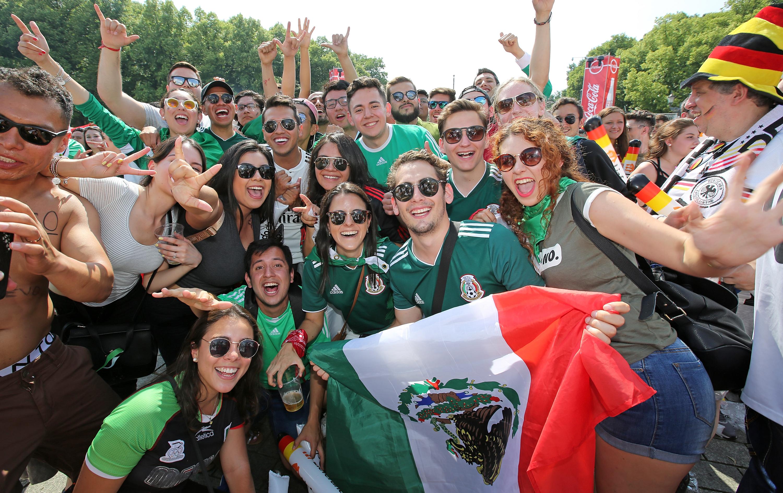 sigue-vivo-debut-mexico-vs-alemania-mundial-rusia-2018