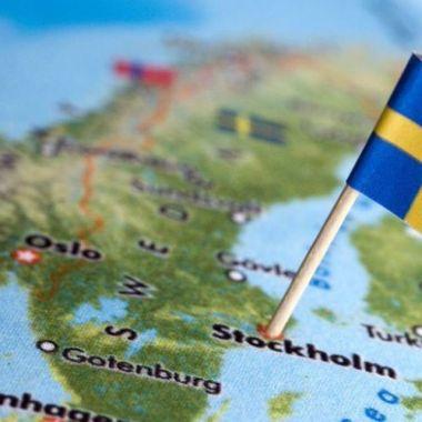 Cosas que han inventado los suecos