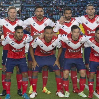 Veracruz Tiburones Adeudos Jugadores Pretemporada Apertura 2018