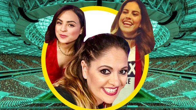 comentaristas-televisa-mujeres-final-mundial-rusia-2018