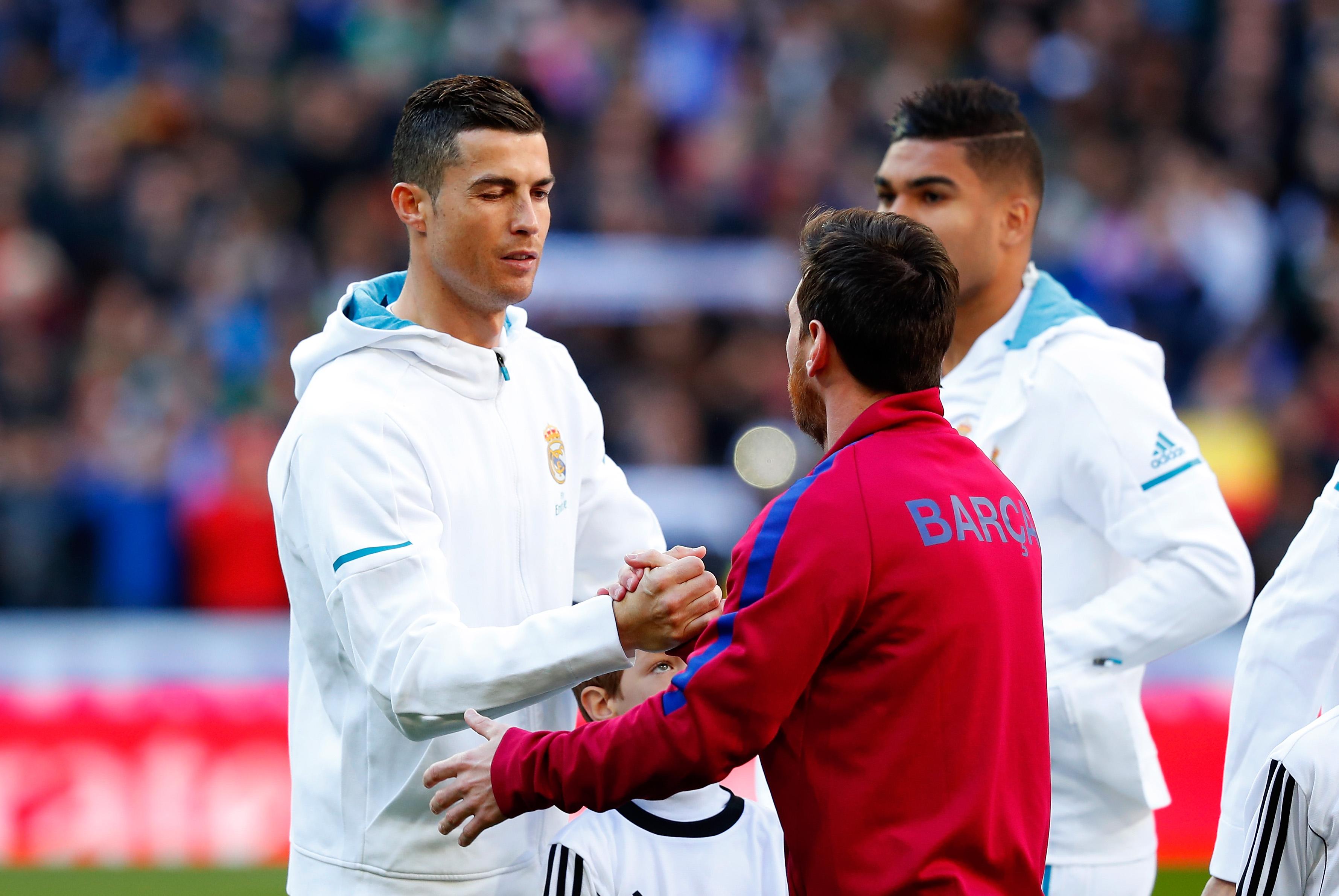 Cristiano Ronaldo, Real Madrid, Juventus, Ryan Giggs