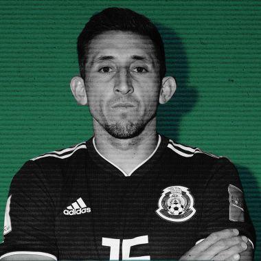 Equipo de la Premier League lanzó oferta por Héctor Herrera