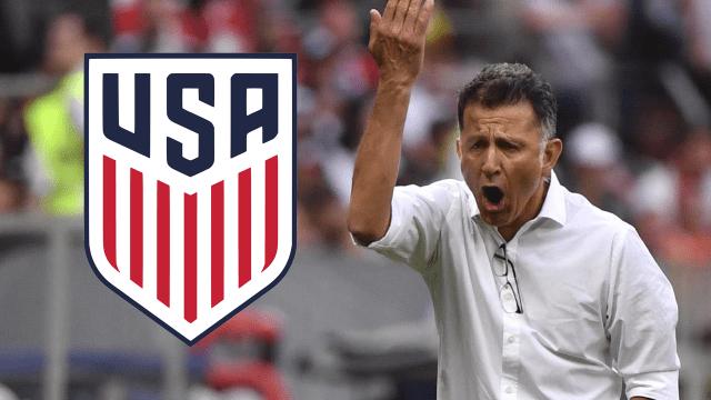 Juan-Carlos-Osorio-México-Estados-Unidos-Pre-Contrato-Futuro-Colombia