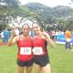 éxico Juegos Centroamericanos, Barranquilla 2018, Pentatlón Moderno, Mayan Oliver Tamara Vega