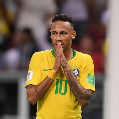 Neymar Brasil Pornhub XXX Los Pleyers
