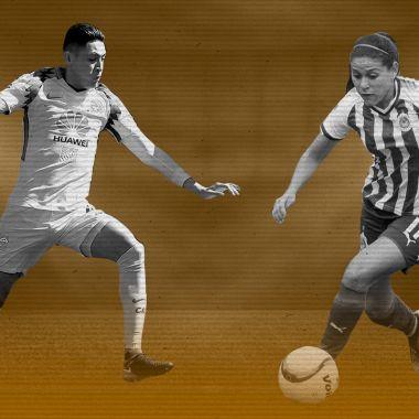 liga-mx-femenil-salarios-futbol-femenil-mexico