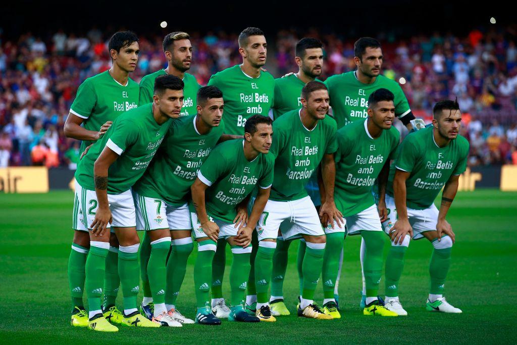 Siete-Equipos-Fichar-Diego-Reyes.jpg