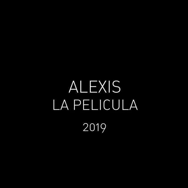 Alexis Sánchez, Película, Manchester United, Copa América