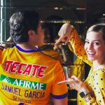 Impugnan Triunfo Samuel García Playera Tigres