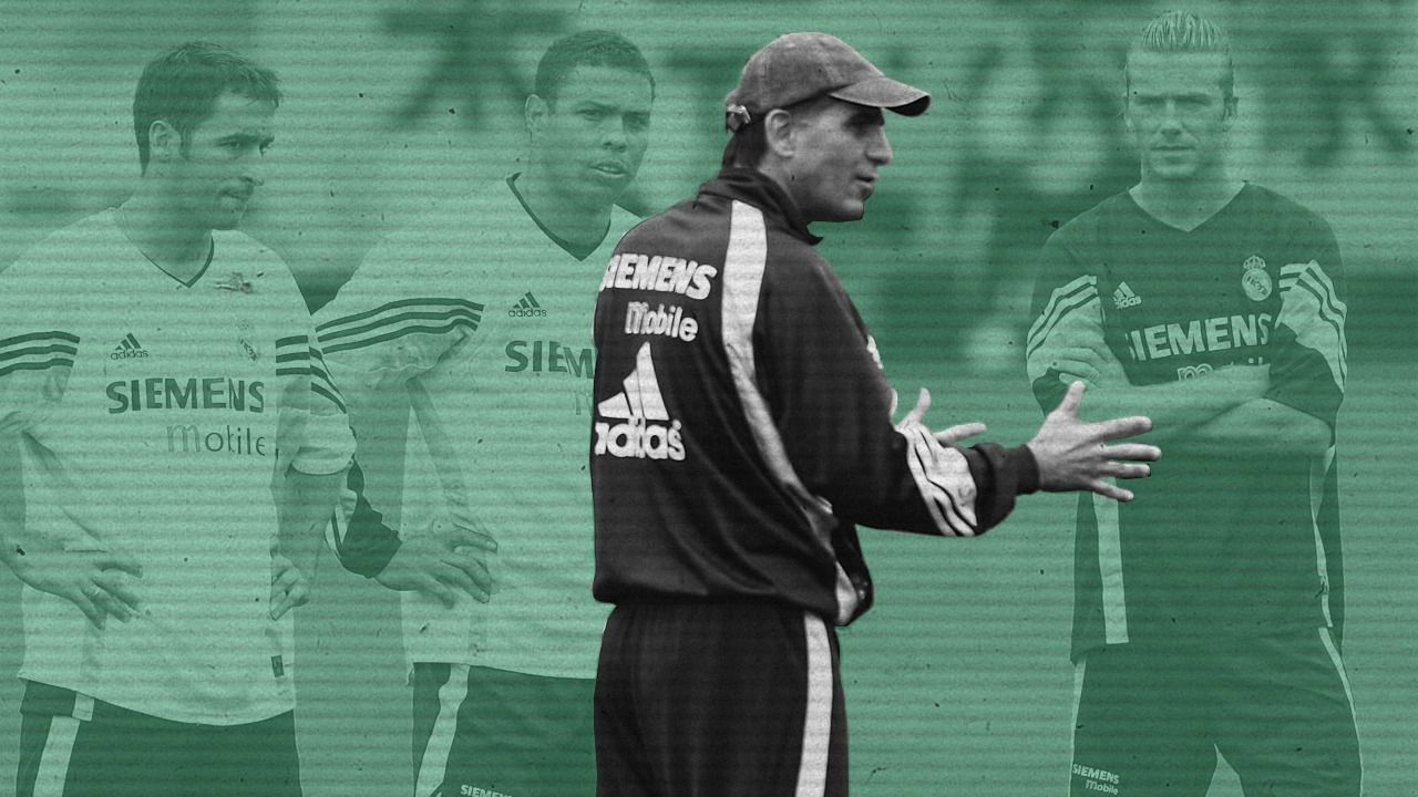 Carlos Queiroz, Juan Carlos Osorio, Selección Mexicana, Entrenador
