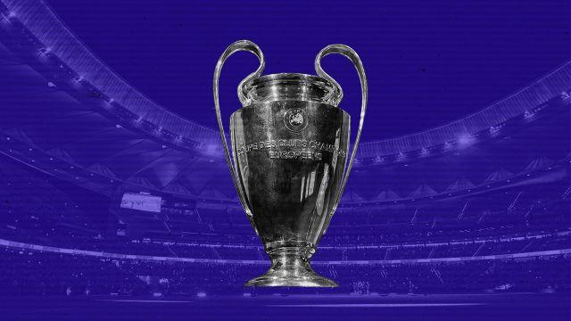 Grupos Champions League UEFA Equipos 2018