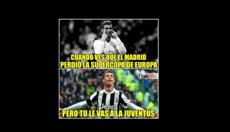 Cristiano Juventus Los Pleyers